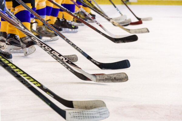 hockey-team-3311629_1280